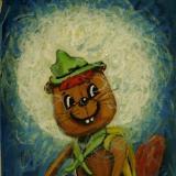 Beaver Hikin