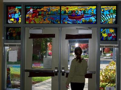 Silver Lake Elementary