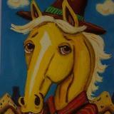 Cowboy Pal