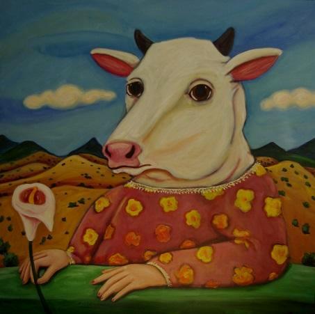 Edna of Texas